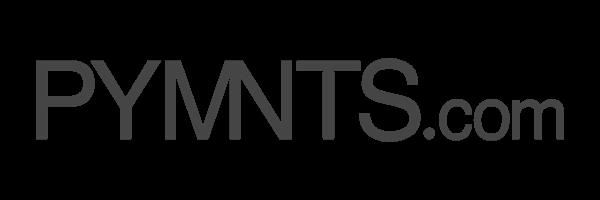 PYMNTS.COM Payer B2B