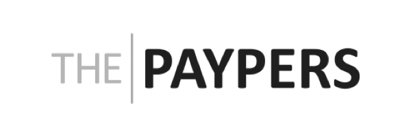 The Paypers Payer B2B